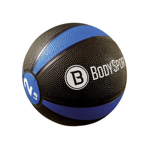 Buy Body Sport Medicine Ball for Physical Therapy at PRO2 Medical Supply