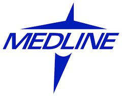 Buy Medline MoliForm Soft Incontinence Liners from PRO2 Medical Supplies