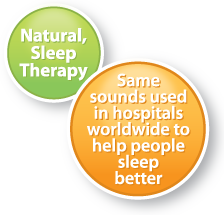 Shop Sound Oasis Sleep Sounds Therapy System at PRO2 Medical
