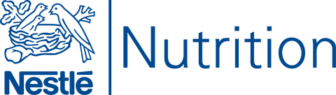 Shop Nestle Nutrition Tube Feeding Formula Nutren® 1.5 250 mL Carton Ready to Use Adult