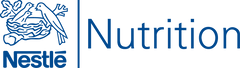 Nestle Nutrition Products at PRO2 Medical Nutrition Lubbock TX