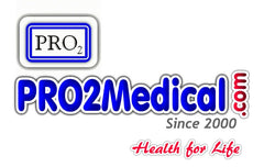 Shop PRO2 Medical Equipment in Lubbock Texas