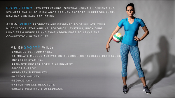Inprove posture and prevent injuries with the Best Compression Sport Shirt at PRO2 Medical Supplies in Lubbock TX