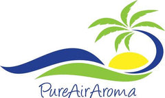 Shop PureAirAroma Electric Essential Oil Diffuser at PRO2 Medical Supply Shop