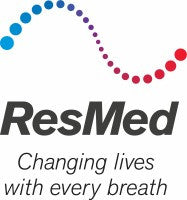 Buy ResMed Quattro FX for Her Full Face CPAP Mask With Headgear at PRO2 Medical in Lubbock TX