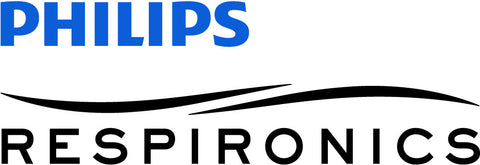 Shop Philips Respironics DreamStation Go Travel CPAP Machine at PRO2 Medical Equipment in Lubbock TX