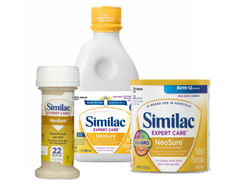 Buy Similac NeoSure Ready to Use at PRO2 Medical Supplies in Lubbock TX