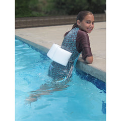 Buy the TheraBand Swim Belt for Kids at PRO2 Medical
