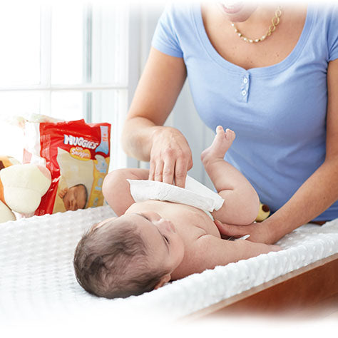 Shop Bath Wipes for Babies at PRO2 Medical Equipment in Lubbock TX