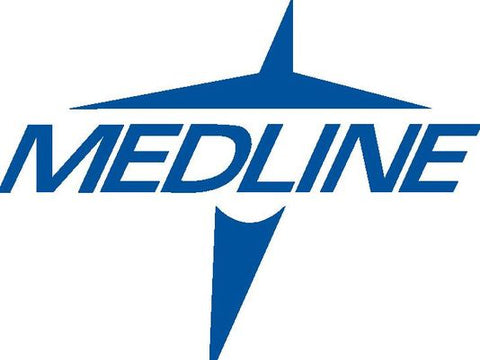 Buy Medline Extra-Wide Wheelchairs at PRO2 Medical Equipment in Lubbock TX