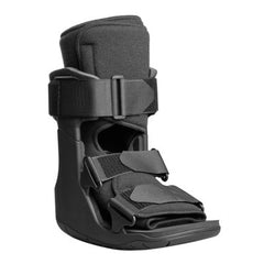 Walker Boot XcelTrax Ankle Large | DJO 79-95507