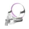 AirFit F10 for Her CPAP Full Face Mask With Headgear | ResMed