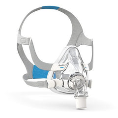 AirTouch F20 CPAP Full Face Mask | ResMed