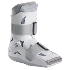 Aircast SP Boot Walker | DJ Orthopedics