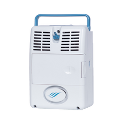 P Invacare Platinum Mobile Oxygen Concentrator further Invacare Platinum Mobile Oxygen Concentrator furthermore Portable Oxygen Concentrator Batteries And Replacement further Portable Oxygen Concentrator as well Product Information. on invacare platinum mobile poc