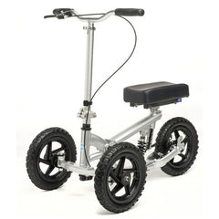 All Terrain Kneerover PRO Knee Walker | KneeRover
