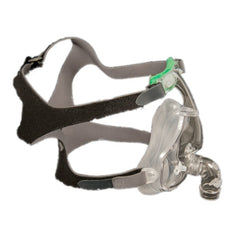 Aspen Full Face CPAP Mask | InnoMed