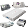 Buy the Freedom CPAP Battery for Travel from PRO2 Medical Supplies in Lubbock Texas