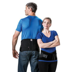 Corfit Industrial Back Support Belt | Core Products #7500