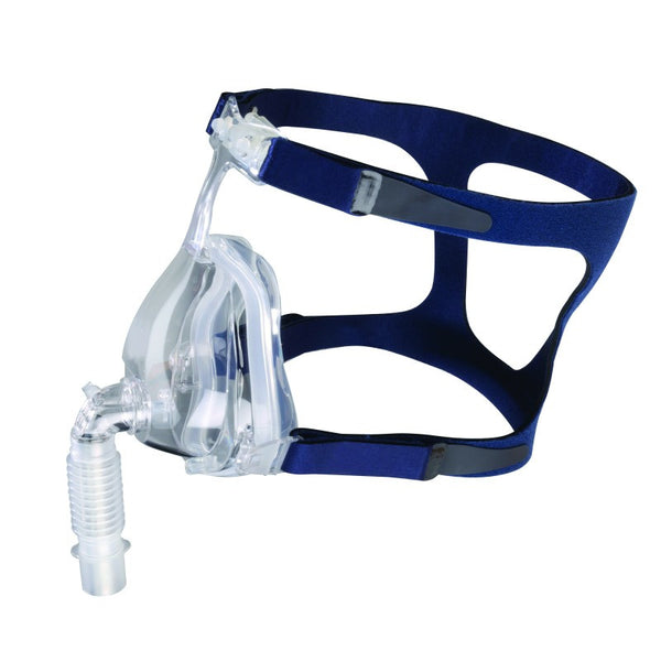 D100 Full Face CPAP Mask | Drive Medical