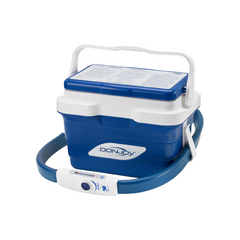 DonJoy IceMan CLASSIC Cold Therapy Unit | DJO