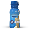 Ensure Enlive Advanced Therapeutic Nutrition Shake | Abbott