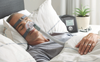 CPAP ICON + Auto With Heated Humidifier | Fisher Paykel - PRO2 Medical Equipment Lubbock