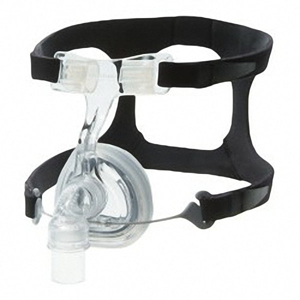 FlexiFit 407 CPAP Nasal Mask With Headgear | Fisher & Paykel