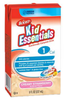 Boost Kid Essentials 1.0 Tetra Brik 8 fl oz | Nestle Nutrition - PRO2 Medical Equipment Lubbock