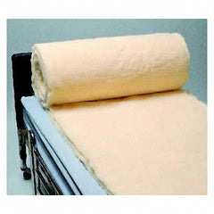 Decubitus Bed Pad 40 x 30 Inch, Super Soft Synthetic | Skil-Care #501050