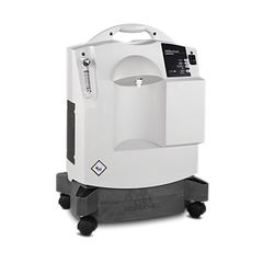 Millennium M10 Home Oxygen Concentrator | Philips Respironics