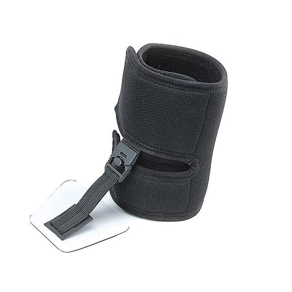 Foot-Up Drop Foot Brace | Ossur