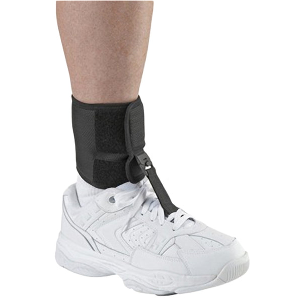 Foot-Up Drop Foot Brace | Ossur - PRO2 Medical Equipment Lubbock