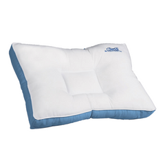 Ortho-Fiber 2.0 Premium Orthopedic Bed Pillow | Contour