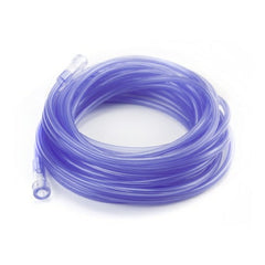 Oxygen Tubing, 25 ft | McKesson