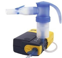 Portable Nebulizer Compressor PARI Trek S | PARI