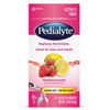 Pedialyte Powder Packs | Abbott Nutrition