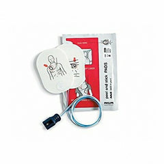 Philips Medtronic AED Defibrillator Pads | Philips