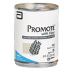 Promote with Fiber Very-High-Protein Nutrition | Abbott Nutrition