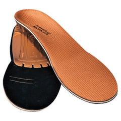 Superfeet Copper DMP Premium Insoles | Superfeet
