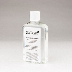 Neutralizing Pre-Wash for SoClean CPAP Cleaner Sanitizer | SoClean #PN1101.8