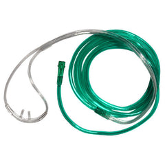 Nasal Cannula, 7 Foot High Flow | Sunset Healthcare