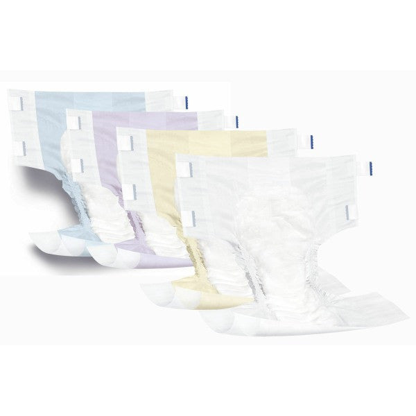 Ultracare Cloth-Like Adult Briefs