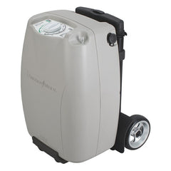 EasyPulse TOC Portable Oxygen Concentrator | Precision Medical #PM4400