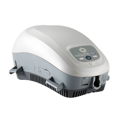 Transcend Travel CPAP Machine | Transcend