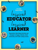 Inspired Educator, Inspired Learner