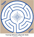 Labyrinth Walk