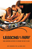 Lessons of the Way