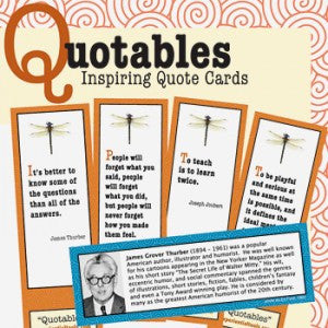quotables training wheels gear