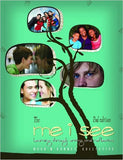 The Me I See, 2nd Edition
